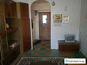 Комната 20 м² в 3-ком. кв., 3/4 эт. Калининград