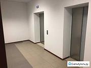 Офисное помещение, 1438.5 кв.м. Самара