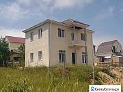 Дом 110 м² на участке 4 сот. Севастополь