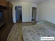 1-комнатная квартира, 22 м², 4/5 эт. Красногорск