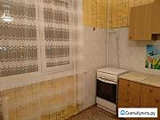 1-комнатная квартира, 37 м², 8/10 эт. Оренбург
