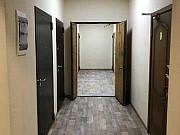 Офисное помещение, 15.9 кв.м. Ростов-на-Дону