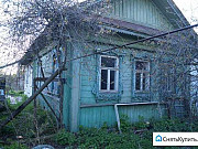 Дом 38 м² на участке 8.5 сот. Нижний Новгород