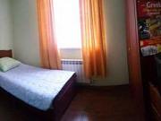 Комната 20 м² в 2-ком. кв., 1/3 эт. Ялта
