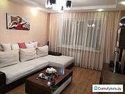 3-комнатная квартира, 69 м², 1/10 эт. Ульяновск