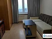 2-комнатная квартира, 42 м², 3/9 эт. Владивосток
