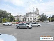 Участок 4 сот. Ростов-на-Дону