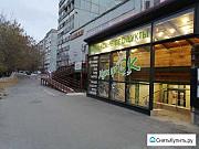 Торговое помещение, 10 кв.м. Новосибирск