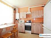 1-комнатная квартира, 42 м², 1/5 эт. Бузулук