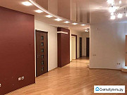 3-комнатная квартира, 205 м², 2/5 эт. Чебоксары