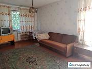 2-комнатная квартира, 46 м², 1/5 эт. Жуковский