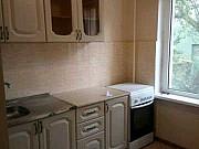 1-комнатная квартира, 40 м², 2/5 эт. Махачкала