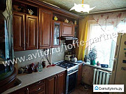 3-комнатная квартира, 66 м², 2/9 эт. Владимир