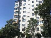 3-комнатная квартира, 63.7 м², 1/9 эт. Владивосток