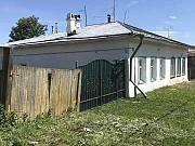 Дом 60 м² на участке 9 сот. Гаврилов-Ям