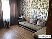 1-комнатная квартира, 35 м², 3/9 эт. Омск
