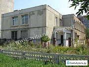 Офисное помещение, 687 кв.м. Магнитогорск