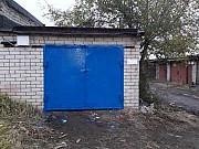 Гараж >30 м² Набережные Челны