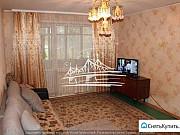 1-комнатная квартира, 36 м², 1/9 эт. Тверь