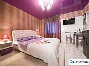 1-комнатная квартира, 25 м², 3/3 эт. Саратов
