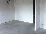 1-комнатная квартира, 39 м², 10/10 эт. Кирово-Чепецк