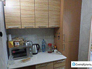 Комната 16 м² в 1-ком. кв., 4/5 эт. Томск