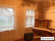 Дом 24 м² на участке 3 сот. Шадринск