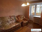 2-комнатная квартира, 48 м², 2/9 эт. Калуга