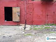Гараж >30 м² Чебоксары