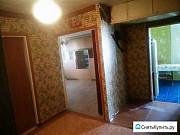 2-комнатная квартира, 52 м², 12/14 эт. Курск