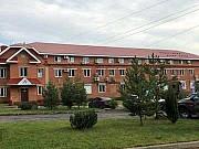 Офисное помещение, 11.1 кв.м. Сергиев Посад