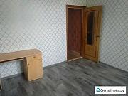 Комната 17 м² в > 9-ком. кв., 3/4 эт. Тамбов
