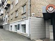 Сдам 70 кв м 1 линия Пушкинская, 160 Ижевск