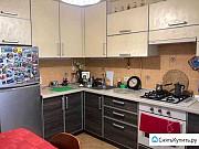 1-комнатная квартира, 39 м², 3/5 эт. Волгоград