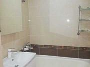 2-комнатная квартира, 44 м², 4/5 эт. Ижевск
