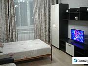 1-комнатная квартира, 37 м², 5/12 эт. Архангельск