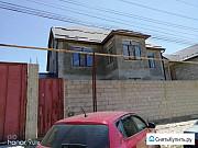 Дом 220 м² на участке 6 сот. Каспийск