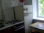 2-комнатная квартира, 45 м², 3/5 эт. Волгоград