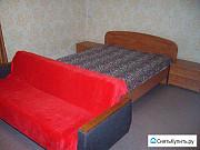 Дом 46 м² на участке 1 сот. Новосибирск
