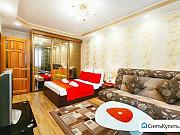 1-комнатная квартира, 40 м², 5/9 эт. Новый Уренгой