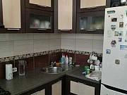 1-комнатная квартира, 34 м², 7/9 эт. Тамбов