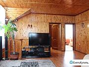 Дом 250 м² на участке 9 сот. Новосибирск