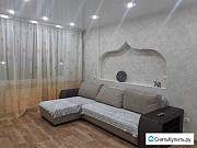 3-комнатная квартира, 70 м², 2/9 эт. Новый Уренгой