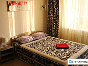 1-комнатная квартира, 39 м², 6/10 эт. Тверь