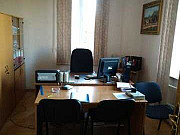 Офисное помещение, 12 кв.м. Прокопьевск