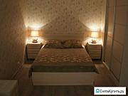 1-комнатная квартира, 36 м², 4/5 эт. Иваново