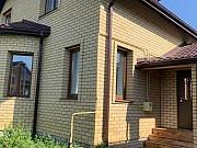Коттедж 164.6 м² на участке 10 сот. Иваново
