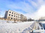 Продам помещение свободного назначения, 2520.00 кв.м. Комсомольск-на-Амуре