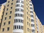 2-комнатная квартира, 85.5 м², 7/9 эт. Астрахань