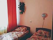 Комната 12 м² в > 9-ком. кв., 2/10 эт. Пермь